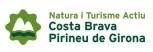 Costa Brava Pirineu