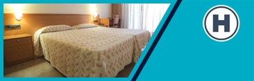 PROMOTION HÔTEL - 1 SEMAINE HOTEL